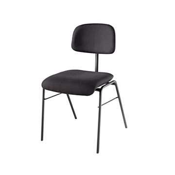 Εικόνα της Κ&M 13430 Καρέκλα Ορχηστρας