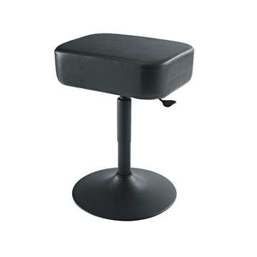 Picture of Κ&Μ 14093 Piano Stool