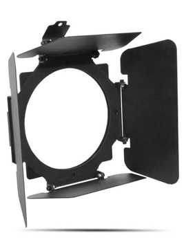 Picture of CHAUVET PROFESSIONAL CHASHP18BARNDOOR
