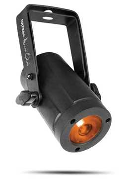 Picture of CHAUVET PROFESSIONAL COLODASH ACCENT QUAD