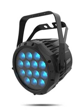 Εικόνα της CHAUVET PROFESSIONAL COLORADO 1-QUAD