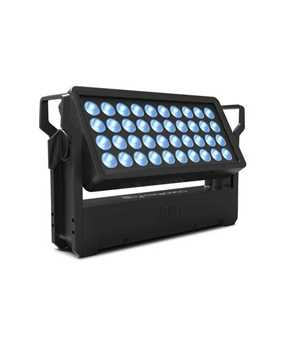 Εικόνα της CHAUVET PROFESSIONAL COLORADO PANEL Q40