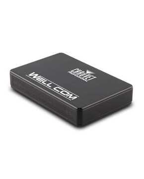 Εικόνα της CHAUVET PROFESSIONAL WELL COM Wireless Controller