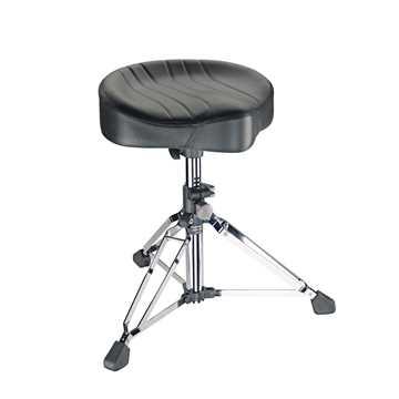 Εικόνα της K&M 14000 Gomezz Κάθισμα για Τύμπανα