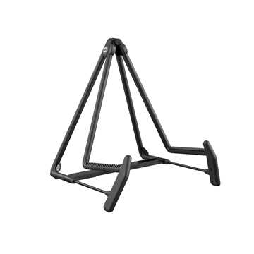 Picture of K&M 17580 Heli 2 Guitar Stand