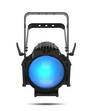 Picture of CHAUVET Professional Ovation P-56FC Full color PAR style