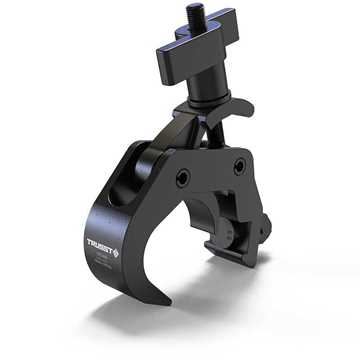 Picture of CHAUVET PROFESSIONAL CTC-50G GRIPPER CLAMP (50MM)
