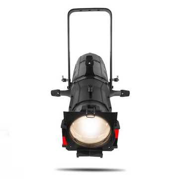 Εικόνα της CHAUVET PROFESSIONAL OVATION E-260WWIP LED Profile
