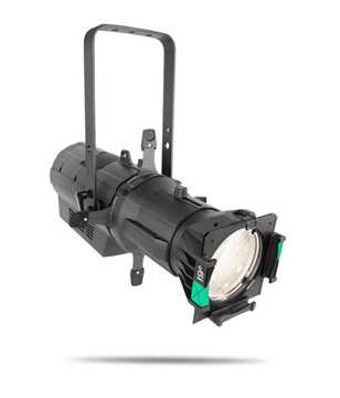Εικόνα της CHAUVET PROFESSIONAL OVATION E-260WWIP WITH 19DEG LENS