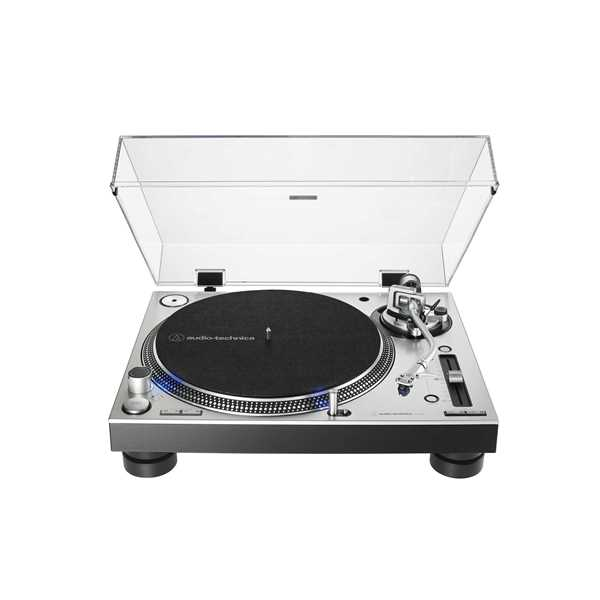 Picture of Audio-Technica AT-LP140XP