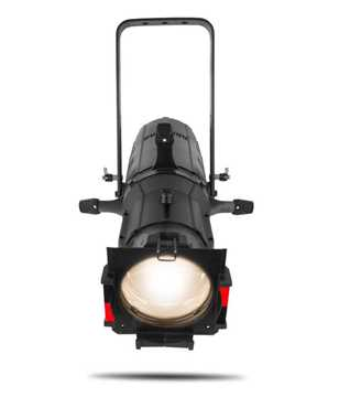 Εικόνα της CHAUVET PROFESSIONAL OVATION E-260WWIP with 26DEG LENS