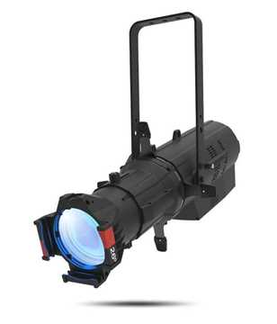Picture of CHAUVET PROFESSIONAL E-910FCIP with 14DEG LENS