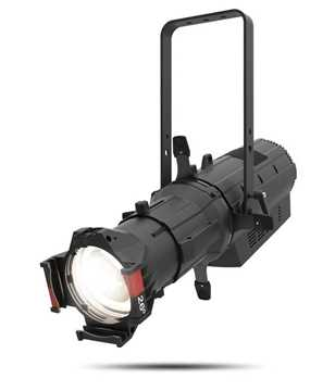 Εικόνα της CHAUVET PROFESSIONAL OVATION 3-930VW with 14DEG LENS