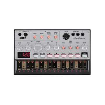 Picture of Korg Volca Bass