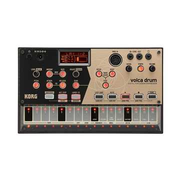 Picture of Korg Volca Drum