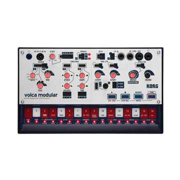 Picture of Korg Volca Modular