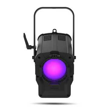 Picture of CHAUVET PROFESSIONAL OVATION F-55FC