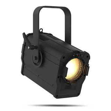 Picture of CHAUVET PROFESSIONAL OVATION F-55WW