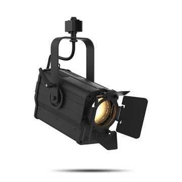 Picture of CHAUVET PROFESSIONAL OVATION FTD-55WW
