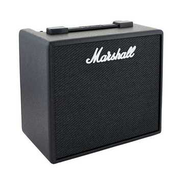 Picture of Marshall Code 25 Electric Guitar Amp
