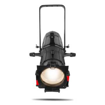 Εικόνα της CHAUVET PROFESSIONAL OVATION E-260WWIP WITH 36DEG LENS Profile
