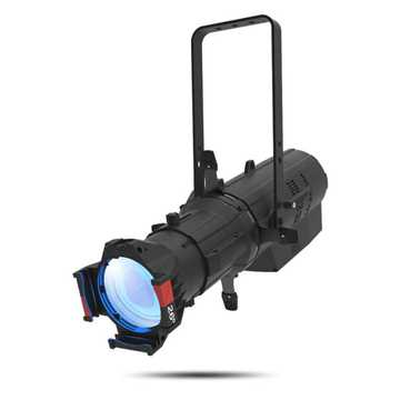 Εικόνα της CHAUVET PROFESSIONAL OVATION E-910FCIP WITH 50DEG LENS