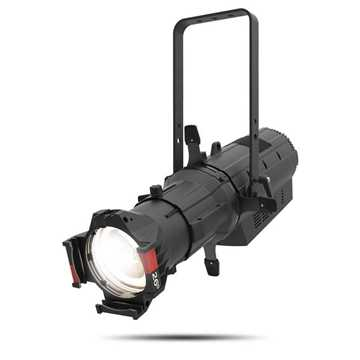 Εικόνα της CHAUVET PROFESSIONAL OVATION E-930VW WITH 19DEG LENS