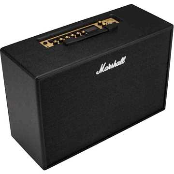 Picture of Marshall Code 100 Electric Guitar Amp