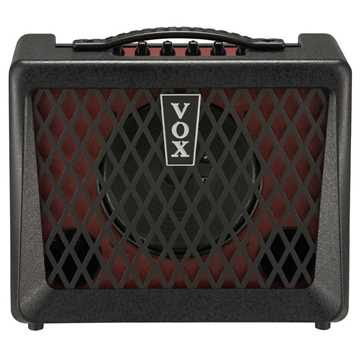Picture of Vox VX50BA Bass Amplifier