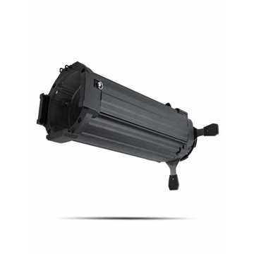 Picture of CHAUVET Professional Ovation 15deg-30deg HD Zoom Lens