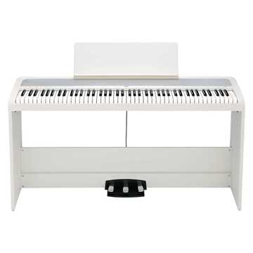 Picture of Korg B2SP Stage Piano