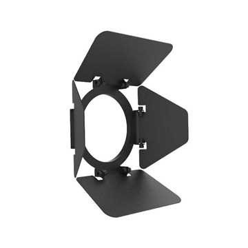 """Picture of CHAUVET PROFESSIONAL 3,25"""" BARNDOOR FOR OVATION 55"""