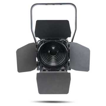 """Picture of CHAUVET PROFESSIONAL F6,25"""" BARNDOOR FOR OVATION F95"""