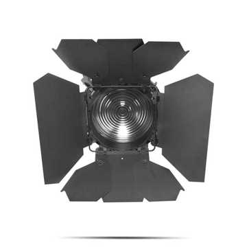 """Picture of CHAUVET PROFESSIONAL F7,5"""" BARNDOOR FOR OVATION F165 / 265 / 915"""
