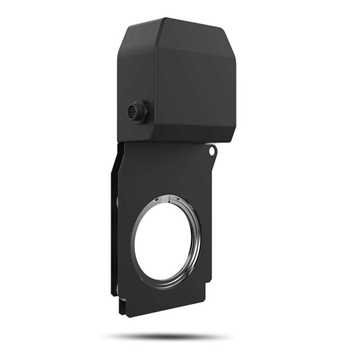 Picture of CHAUVET PROFESSIONAL OVATION GR1-IP IP65 RATED GOBO ROTATOR