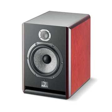 Picture of Focal Solo 6 Be Active Studio Monitor