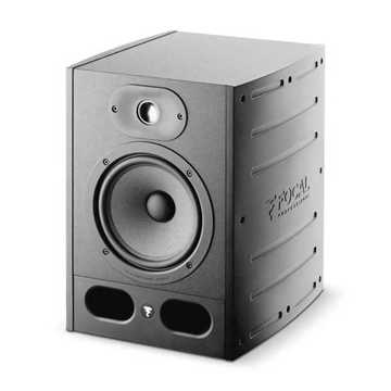 Picture of Focal Alpha 65 Active Studio Monitor