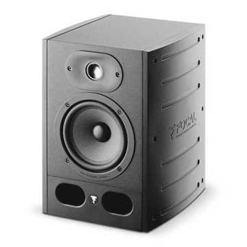 Picture of Focal Alpha 50 Active Studio Monitor