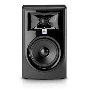 Picture of JBL 305P MKII