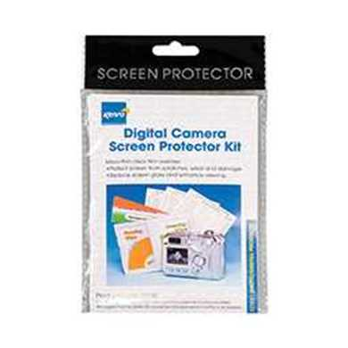 Picture for category Video Accessories