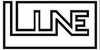 Picture for manufacturer Line Audio Design