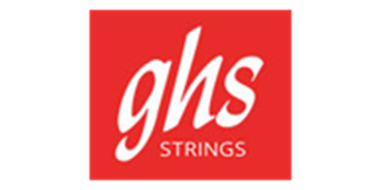 Picture for manufacturer GHS Strings