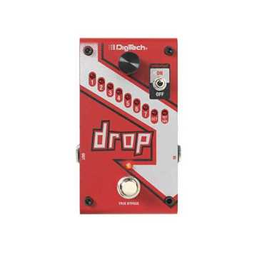 Picture of Digitech The Drop