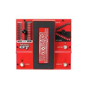 Picture of Digitech Whammy DT