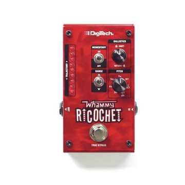 Picture of Digitech Whammy Ricochet