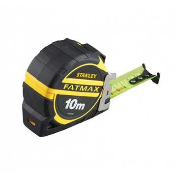 Picture of Stanley Fatmax XTHT0-36005