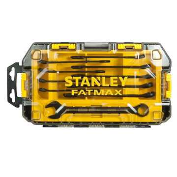 Picture of Stanley Fatmax FMHT0-74717