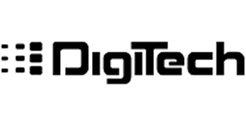Picture for manufacturer Digitech