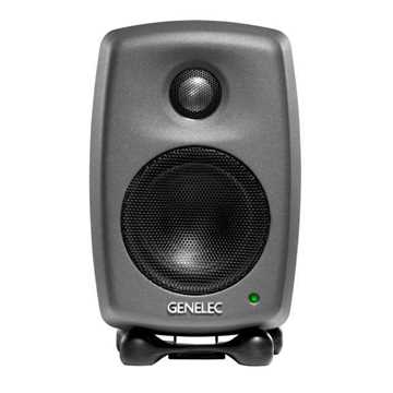 Picture of Genelec 8010A