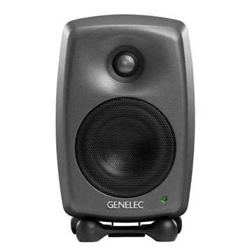 Picture of Genelec 8020D